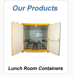 Lunch Rooms